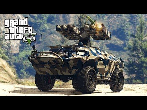 GTA 5 GUN RUNNING DLC - $50,000,000 SPENDING SPREE, PART 2!! NEW GTA 5 GUN RUNNING DLC SHOWCASE! - UC2wKfjlioOCLP4xQMOWNcgg