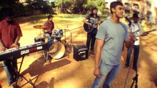Colors Fly - allegrofudge , Folk