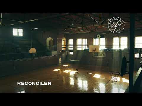 Nashville Life Music - Reconciler (Official Audio)