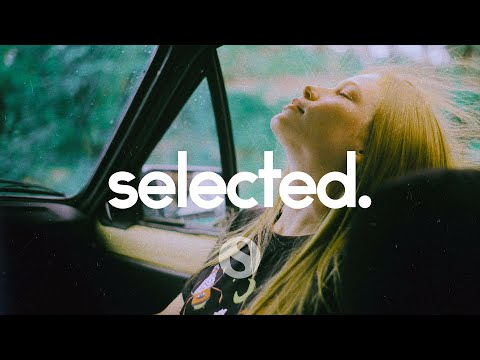 Sonny Fodera - What Is Love