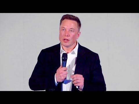 Watch Elon Musk's Neuralink presentation - UCOmcA3f_RrH6b9NmcNa4tdg