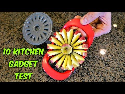 10 Kitchen Gadgets put to the Test - Part 10 - UCe_vXdMrHHseZ_esYUskSBw