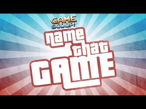 Can You Name a Game from Just Its Slogan? - Game Scoop! - UCXdLsO-b4Xjf0f9xtD_YHzg