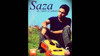 Saza by Yamin ul Zaman - yaminulzaman , Pop