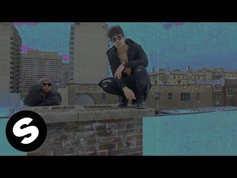 Paris & Simo, DLMT- Let's Chat (feat. Pony) [Official Lyric Video] - UCpDJl2EmP7Oh90Vylx0dZtA