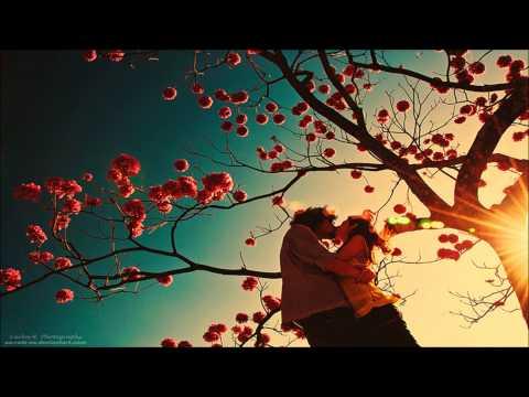 Tom Day - Love Your Life - UCXJ1ipfHW3b5sAoZtwUuTGw