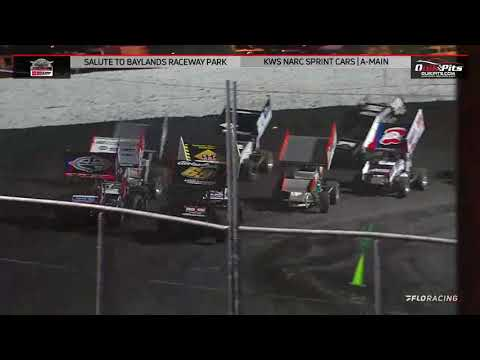 NARC KING OF THE WEST @ PETALUMA SPEEDWAY - JULY 10, 2021 - dirt track racing video image