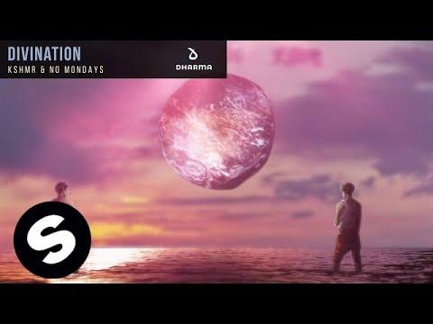 KSHMR & No Mondays – Divination (Official Audio) - UCpDJl2EmP7Oh90Vylx0dZtA