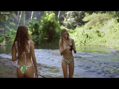 HRDY - Cruel Summer feat. Malvina - UCNfjXxbFn-X6Gppd8trnuRA