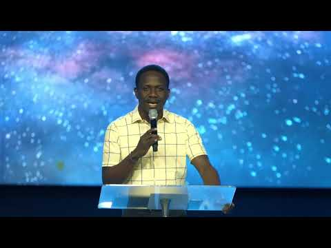 Welcome to Switch (Mid-week Service at The Elevation Church)  Vital Connections   Feb 17, 2021