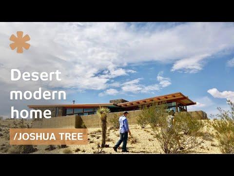 On building one's own dream home as an 8-year desert odyssey - UCDsElQQt_gCZ9LgnW-7v-cQ