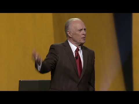 Weekend Services with Dr. Mark Rutland