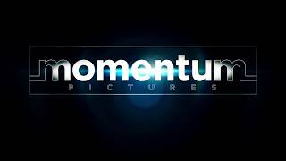 Momentum Pictures/Yale Productions/Filmmode Entertainment/Particular Crowd (2019)