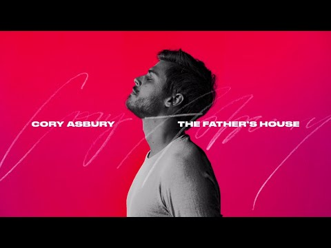 The Father's House (Studio Version)