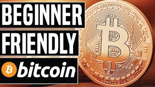 Earn FREE Bitcoin The EASY Way! (Beginner Friendly)