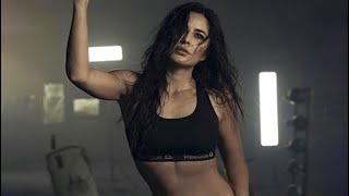 Katrina Kaif Is Raising Temperatures With Latest Posts, Reportedly Signs 14 Crore Deal With Reebok