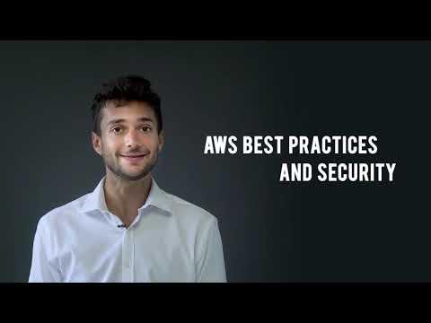 Ultimate AWS Certified Developer Associate 2020 - NEW! - Learn Software Engineering