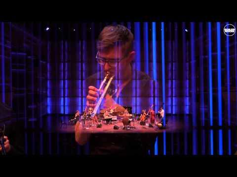 Terry Riley & s t a r g a z e – 'In C' –Boiler Room Amsterdam Live Performance - UCGBpxWJr9FNOcFYA5GkKrMg