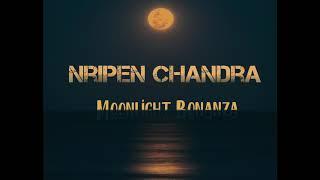Moonlight Bonanza - khanjar , Carnatic
