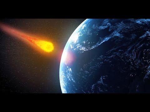 Asteroids Miss 16 DEC