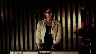 Clean Slate - tarannum_music , Classical