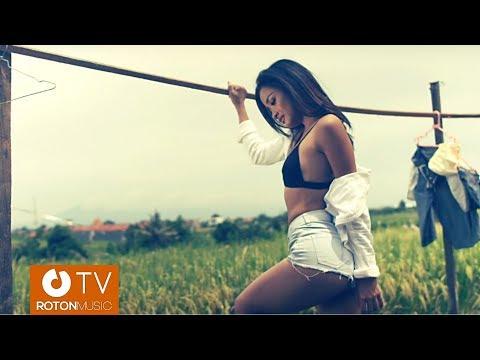 Top Music Romania - 2 Hours Mix - UCV-iSZdmPWV9pq-t-dlYzQg