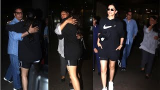 RESPECT Deepika Padukone Special Treatment for her fans!