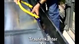 Valtsiraud Freund (räästa painutaja)