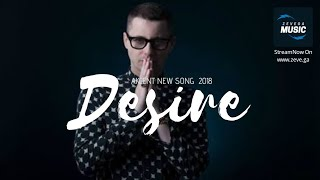 Akcent New Song 2018 - zevegamusic , Rock