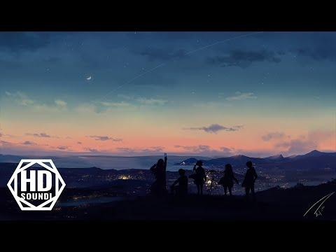 "Most Beautiful Music: ""Embers Glow"" by Bob Bradley & Thomas Balmforth - UC26zQlW7dTNcyp9zKHVmv4Q"