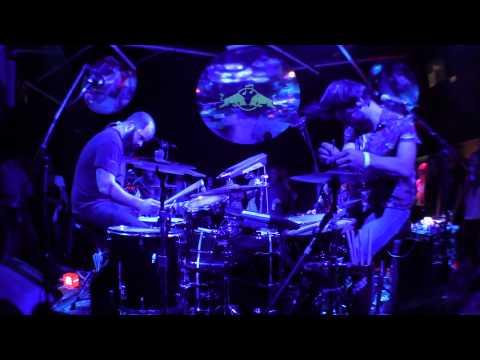Paus Boiler Room x RBMA Lisboa Live Set - UCGBpxWJr9FNOcFYA5GkKrMg