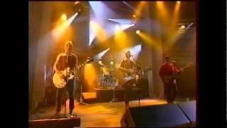 autour de lucie - l'accord parfait - live - 1995