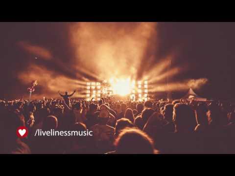 Martin Jensen - Solo Dance (Neon Giants Remix) - UC-vU47Y0MfBiqqzRI3-dCeg