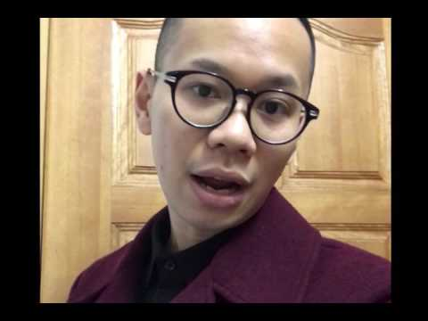 TESOL TEFL Reviews - Video Testimonial - Biao Chao
