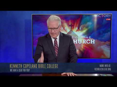 EMIC is LIVE with Sunday Service! 6.13.21