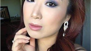 Ara Mina launches own makeup line PLUS: Rhian sharpens her comedic skills   The Manila Times