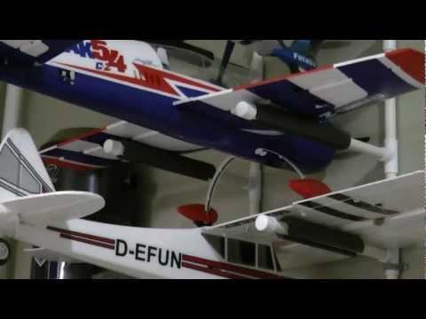 RC Plane Storage 2 - UCvrwZrKFfn3fxbkpiSIW4UQ