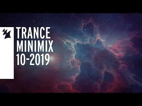 Armada's Trance Releases - Week 10 -2019 - UCGZXYc32ri4D0gSLPf2pZXQ