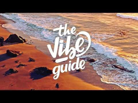 Billie Eilish - Ocean Eyes (That Loud & Neblo Remix) - UCxH0sQJKG6Aq9-vFIPnDZ2A