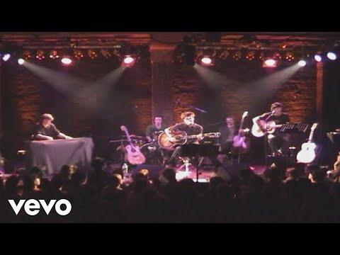 Indochine - La colline des roses (Stef concert à La Maroquinerie 2000) - UCRviBuIq7NHYrQ4PlEfof7w