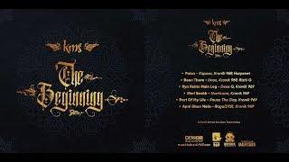 Apni Dhun Mein | KMS: The Beginning - thekronik969 , Devotional