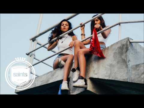 The Chainsmokers - Closer (SJUR x SAXITY Remix ft. Strøm) - UCXJ1ipfHW3b5sAoZtwUuTGw