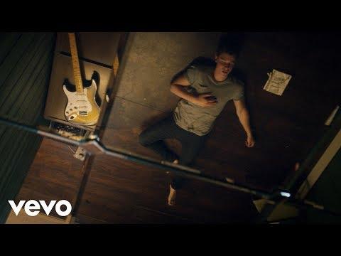 Shawn Mendes - Treat You Better - UC4-TgOSMJHn-LtY4zCzbQhw