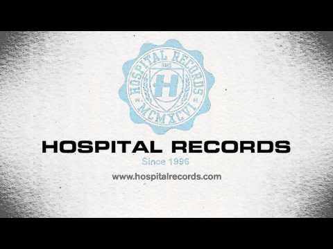 Danny Byrd - Planet Music VIP (feat. MC Foxy & Adrok) - UCw49uOTAJjGUdoAeUcp7tOg