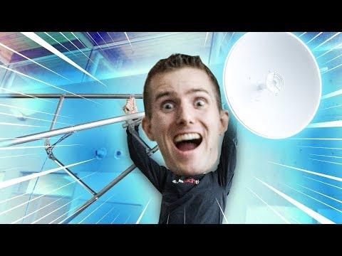 12 KILOMETER Wi-Fi - SUCCESS!!! - UCXuqSBlHAE6Xw-yeJA0Tunw