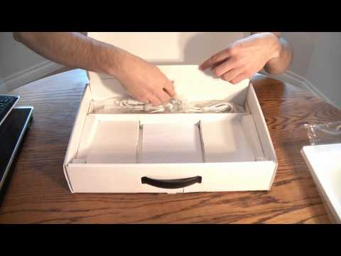 Eee Slate EP121 Tablet Hands-on Review 1/2 - UChSWQIeSsJkacsJyYjPNTFw