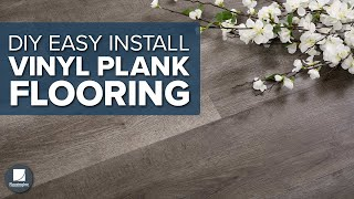 Tritoncore Pro Easy DIY Installation Steps