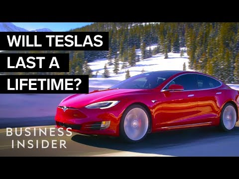 Why A Million-Mile Battery Means Teslas Could Last A Lifetime - UCcyq283he07B7_KUX07mmtA