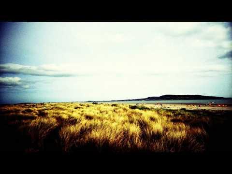 Jaytech - New Vibe (Original Mix) - UCg1jAq-ptpMnogfCP8PJUXA