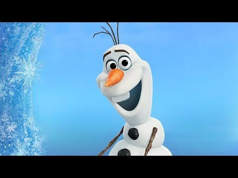 Josh Gad Says There Are No Plans For Olaf to Get a Frozen Spin-Off - UCKy1dAqELo0zrOtPkf0eTMw